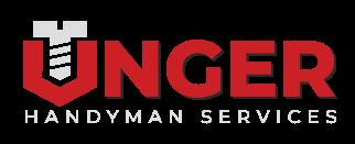 Unger Handyman Services logo